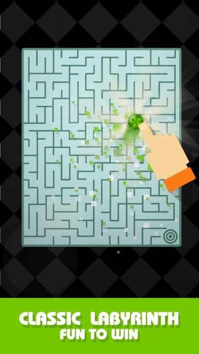 Baixar Maze Fever para Android