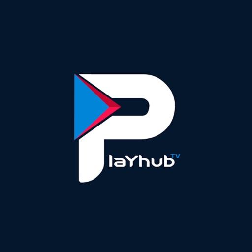 Playhub TV