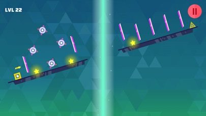 Crush Escape screenshot 2