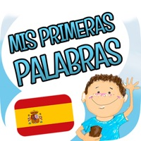 Codes for My First Words - Learn Spanish Hack