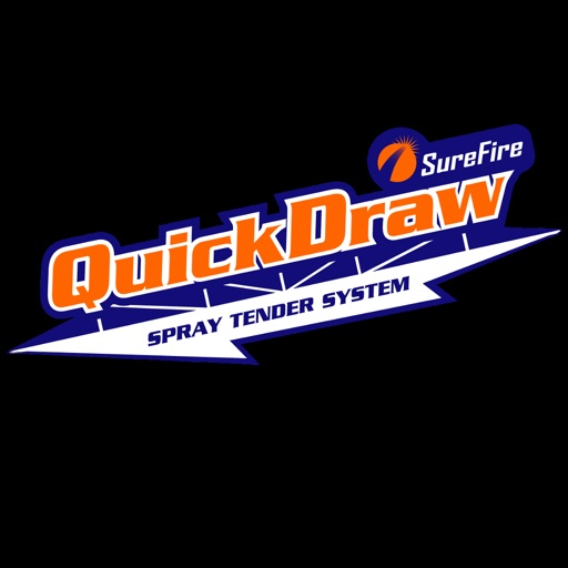SureFire QuickDraw