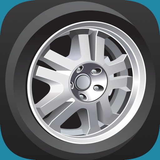 Car Racing Puzzle Challenge icon