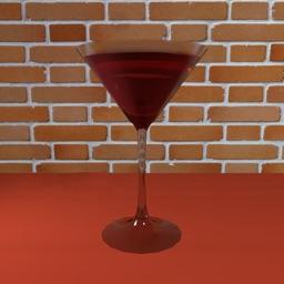 Bar - room escape game -