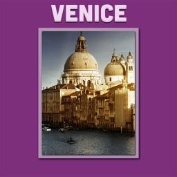 Venice Offline Tourism