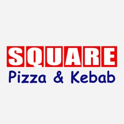 Square Pizza, Sheffield