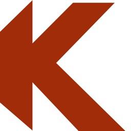 КAPO — Билеты в кино