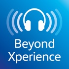 BeyondXperience icon