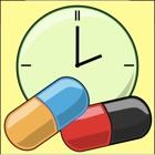PillMinder icon