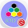 W2P - Integrated Printing & Graphics (IOD)
