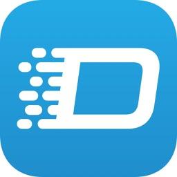 Dispatch Connect Services