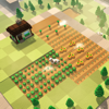 Pocket Farm™