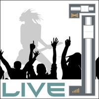 Live Backing Track : Multitrack Live Play - App Download