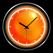 날씨 & 시계 위젯·일기예보·아름다운날씨 시계 위젯