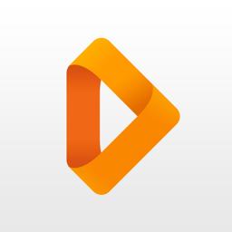 Ícone do app Infuse 5