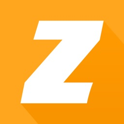 Ziffit.com - Sell Your Books!