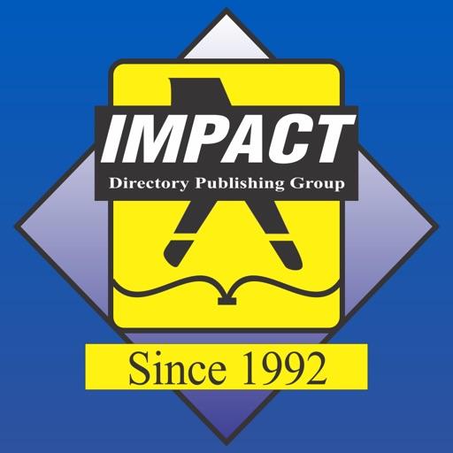 Impact YP