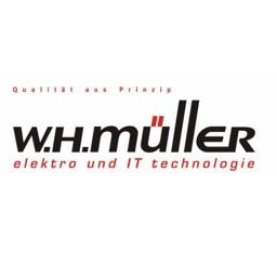 W.H. Müller GmbH & Co. KG