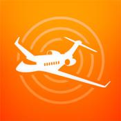 Aviation Pilot Duty & Performance Calculator icon
