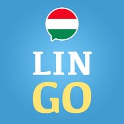 Learn Hungarian - LinGo Play
