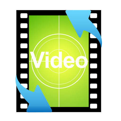 Power Video Converter Pro