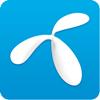 MyTelenor App