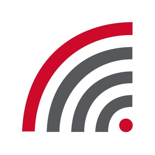 Download Kölner Anwaltverein App free for iPhone, iPod and iPad