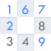 Learnings.AI - Sudoku - Classic Sudoku artwork