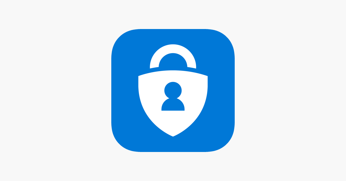 Microsoft Authenticator On The App Store
