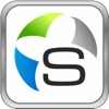 SmartSale Mobile