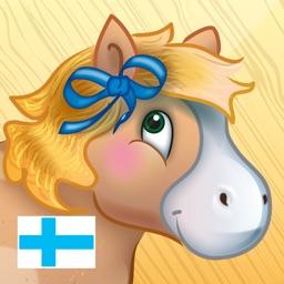 Smart Speller Finnish HD