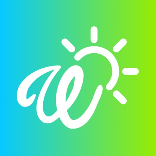 Welfie - your smart personal weather companion