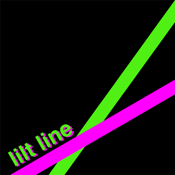 Lilt Line app review