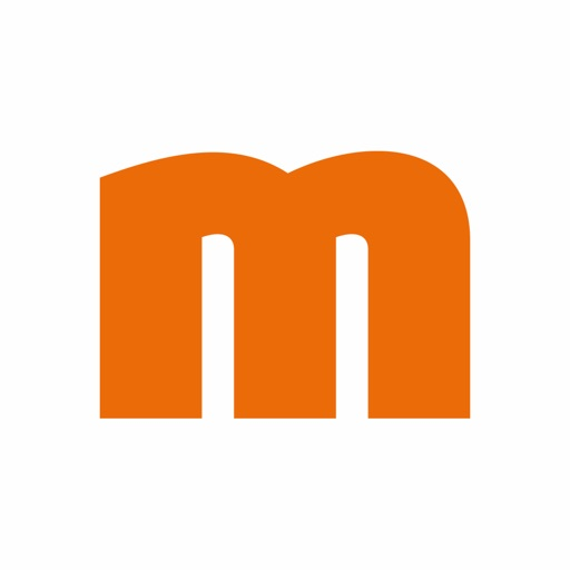 Mamba - Dating App