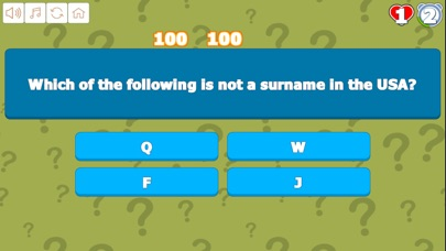 Quiz Your Language screenshot 4