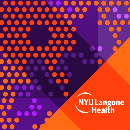 NYU RADIOLOGY: Physicians Only