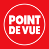Point de vue Magazine