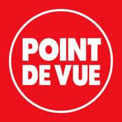 Point De Vue Magazine app review
