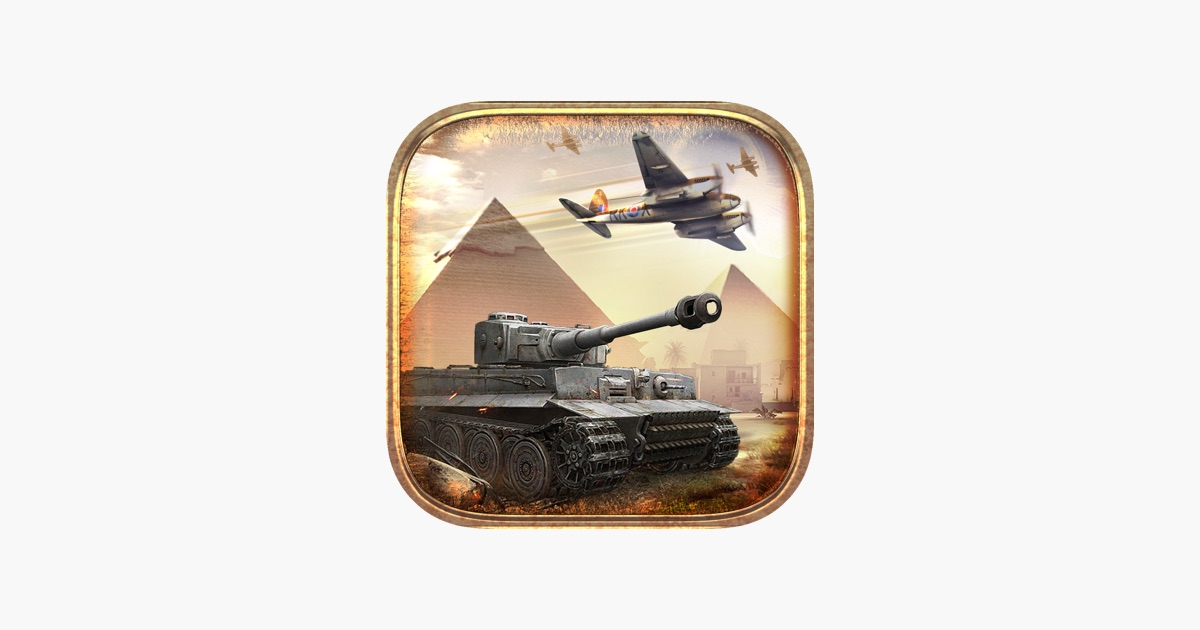 Battle Supremacy on the App Store