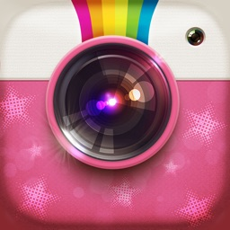 Selfie Camera for Instagram