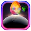 Surprise Egg Space Reviews
