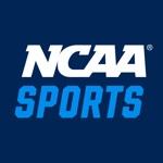 Hack NCAA Sports