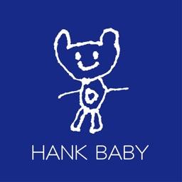 瀚克寶寶嬰幼兒副食品廚房