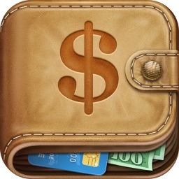 Easy Expense Tracker Pro