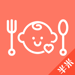 131.宝宝食谱-婴儿育儿营养美味辅食大全