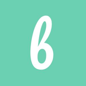 BoobieTime Breast Feeding App app