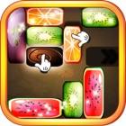 Fruit Unblock Puzzle! icon