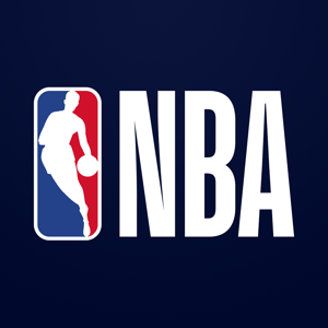 NBA: Official App Sports app