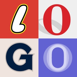 Guess the Logo: Ultimate Quiz