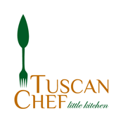 Tuscan Chef app review