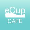 eCup Cafe